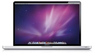 Apple MacBook Pro 17 Laptop   MC665LL A 2010