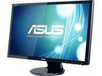 ASUS VE248H 24 inch LED LCD Monitor