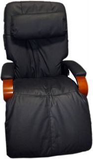 Refurbished HTT 9C Human Touch Massage Chair