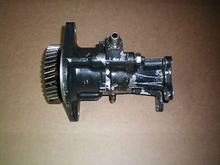 from 1994 Dodge ram cummins turbo diesel 12 valve 5.9 6bt 1994 1998