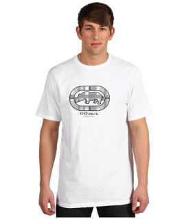 Thing T Shirt White NWT Hip Hop Urban street wear clothing rhino MMA