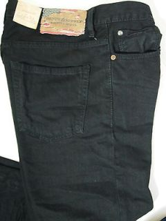 DENIM & SUPPLY by RALPH LAUREN mens straight jeans size 33X30 orig