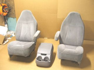 91,92,93,94,95,96,97,98 ford truck bronco seats F150 F250 F350 pickup