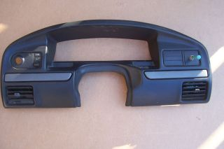 1994 ford f150 dash bezel in Dash Parts