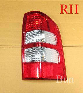 OEM Genuine parts Rear Tail Light for Ford Ranger Thunder pickup 06 07