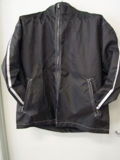 Mopar Mens Jacket Coat Chrysler Plymouth Dodge (New)