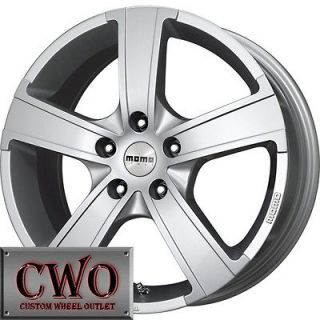 Momo Winter Pro Wheels Rims 4x108 4 Lug Ford Focus Cougar Contour