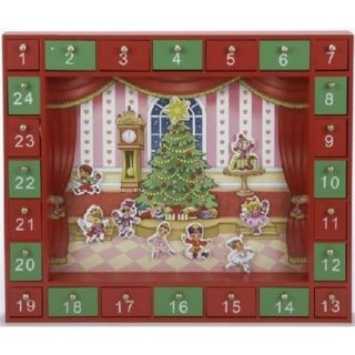 advent calendars children in Collectibles