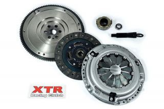 Honda Civic clutch kit in Clutches & Parts