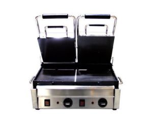 commercial electric grill in Grills, Griddles & Broilers
