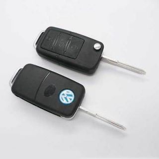 VOLKSWAGEN Motion Detection Car Key Spy Camera Video DVR Motion