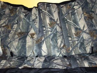 dodge camo seat covers in Seat Covers