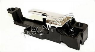 ford fusion interior door handle in Door Panels & Hardware