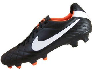 Mens Nike Tiempo Legend IV SG Soccer Cleats Size 10 New 454316 018