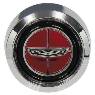 70 77 Ford Wheel Center Cap Magnum 500 Torino Maverick 71 72 73 74 75