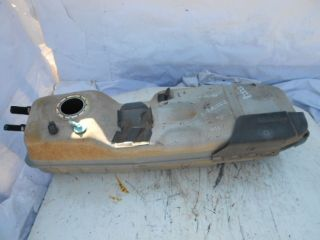 Ford Explorer fuel tank in Fuel Tanks