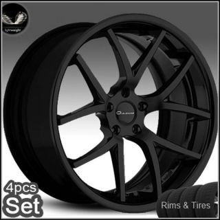 22inch for Land Range Rover Wheels and Tires Giovanna Gianelle Rims