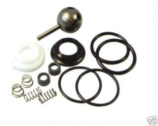 Genuine Delta Repair Kit For Kitchen Faucets