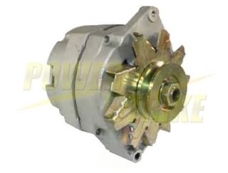 24 Volt Alternator John Deere Crawler 400G 655 750 850