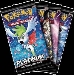 Collectibles  Trading Cards  Animation  Pokemon  Other