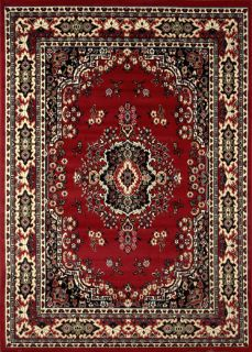 Home & Garden  Rugs & Carpets  Area Rugs