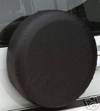 jeep spare tire cover in Wheels, Tires & Parts