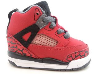 jordan spizike kids in Kids Clothing, Shoes & Accs