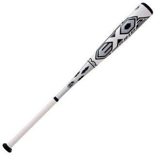 Louisville Slugger SL12EX2 29/20 Exogrid 2 Big Barrel Senior Youth