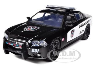 model police cars in Diecast Modern Manufacture