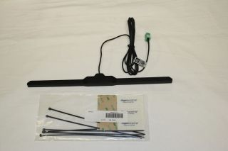 NEW GM 2007 2008 2009 2010 Chevy/GMC Truck/SUV remote control Antenna