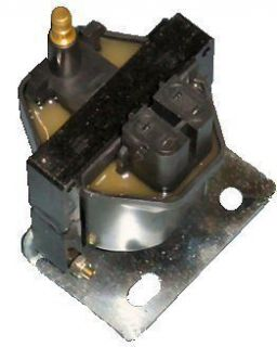 Ignition Coil for Mercruiser OMC Volvo GM Engine replaces 898253T27