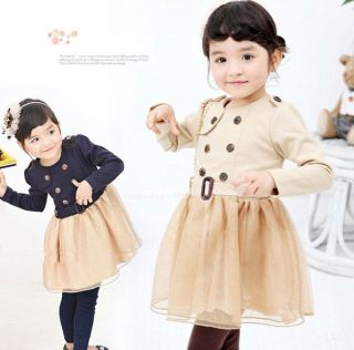 kids fashion in Kids Clothing, Shoes & Accs