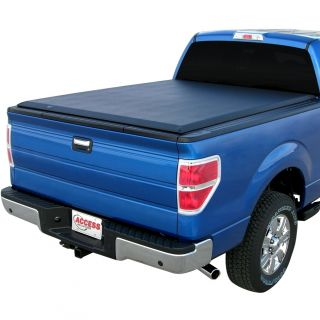 12139 Access Tonneau Cover Chevy GMC C/K Step Side Bed 1988 1998 (Fits