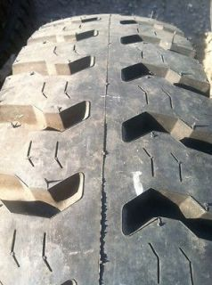 used semi truck tires in  Motors