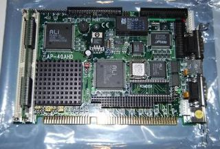 single board computer in Computers/Tablets & Networking