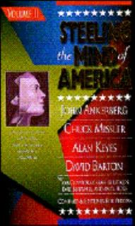 , Alan Keyes, John Ankerberg and Tom Cloud 1997, Paperback
