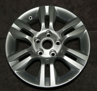 16 Nissan Altima Alloy Wheel Rim OEM 2010 2011