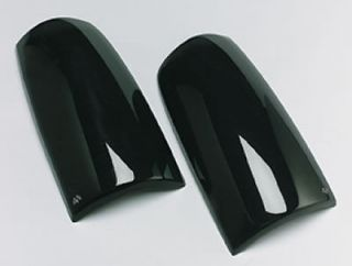 tail light covers in Lighting & Lamps