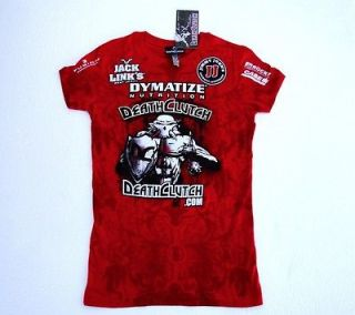 brock lesnar t shirt in Mens Clothing