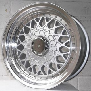 15 JEEP CHEROKEE 2008 ON JAERO OS3 STAGGERED ALLOY WHEELS 5x114