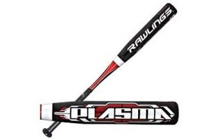 Rawlings YBPLA2 Plasma 28/15 Little League Youth Baseball Bat New w