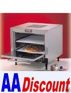 pizza oven countertop in Pizza Ovens