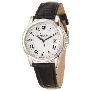 Raymond Weil Tradition Mens Watch 5478 STC 00300 Watches