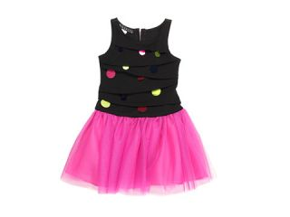 Biscotti Ballerina Dress (Little Kids)
