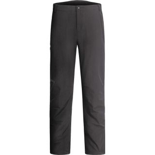 Marmot Tarn Pants   Soft Shell (For Men)