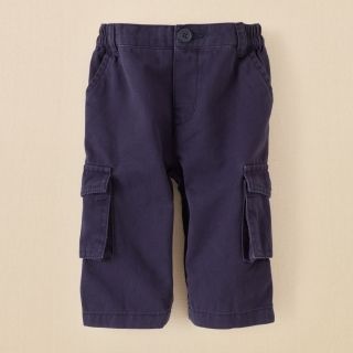 newborn   cargo pants  Childrens Clothing  Kids Clothes  The