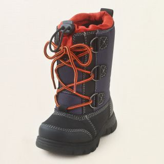 baby boy   Alaska trail snowboot  Childrens Clothing  Kids Clothes