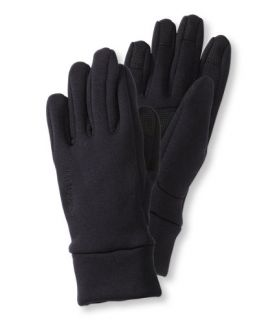 Womens Multisport Power Stretch Gloves Gloves and Mittens  Free