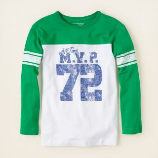 boy   sporty graphic tee  Childrens Clothing  Kids Clothes  The