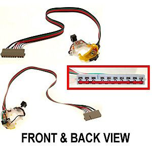 1975 1986 Chevrolet C10 Turn Signal Switch   Replacement, OE